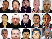 _44412394_italy_suspects_afp203b.jpg