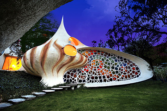 shellhouse.jpg