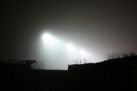 ufo-lights.jpg