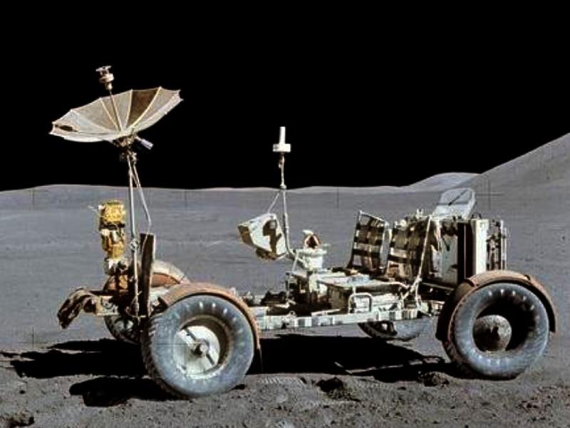 lunarrover.jpg