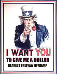uncle_sam_needs_you.jpg