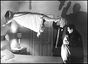 exorcism.jpg
