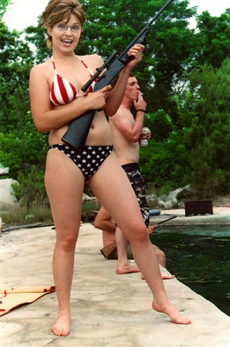 Images For The Palin Raid 2008-09-02-images-sarahpalinbikini