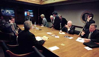 314_peoc_meeting