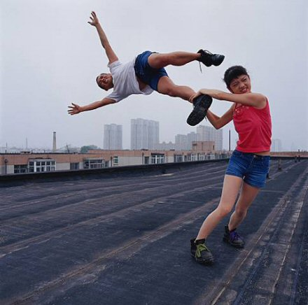 the-art-of-li-wei-picture-1