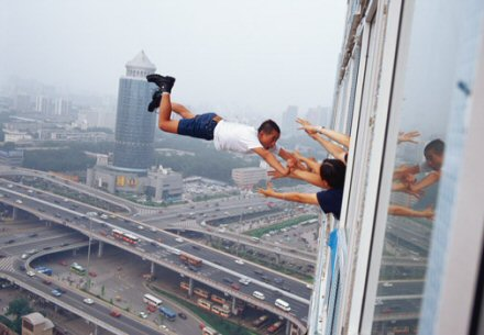 the-art-of-li-wei-picture-2