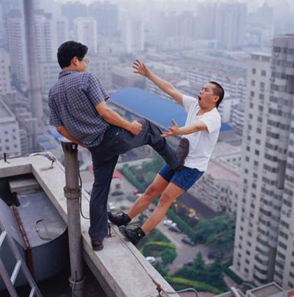 the-art-of-li-wei-picture-8