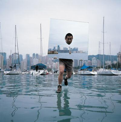 the-art-of-li-wei-picture-9