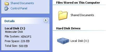 exabytedrive