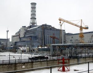 http://xenophilius.files.wordpress.com/2011/03/chernobyl_sarcophagus_440.jpg?w=300