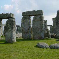 Stonehenge: o mistério foi resolvido?