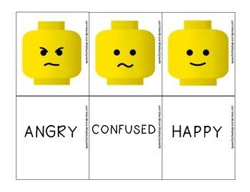 emotionalmemories