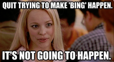bingnothappening