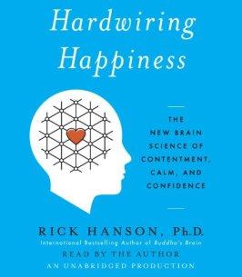 harwiringhappiness