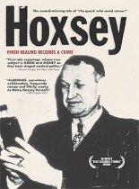 Hoxsey1