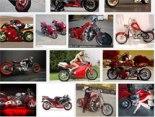 redmotorcycles