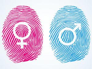 genderfingerprints