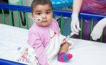 leukaemia-Layla-Ri_3493251b