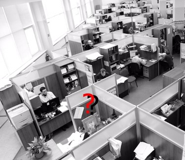 Man stopped going to work, no one noticed for 6 years