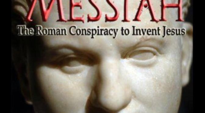 A Roman War Tool Still Influences the World