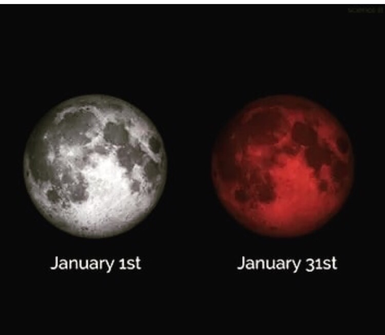 red moon 2018 schedule - photo #49
