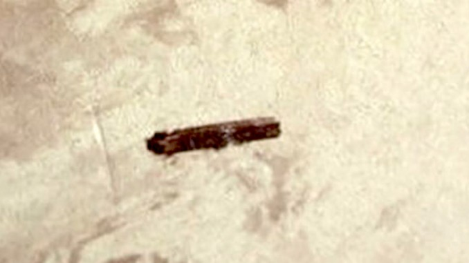 Man-Wins-eBay-Auction-of-the-First-Known-Photo-of-a-1871-UFO-678x381
