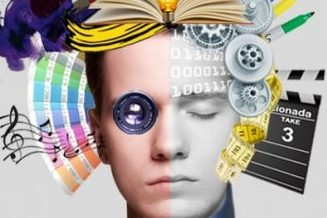 Brain Study: Creativity is Supressing the Obvious